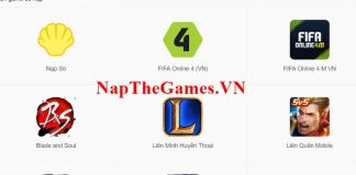nap the ff2