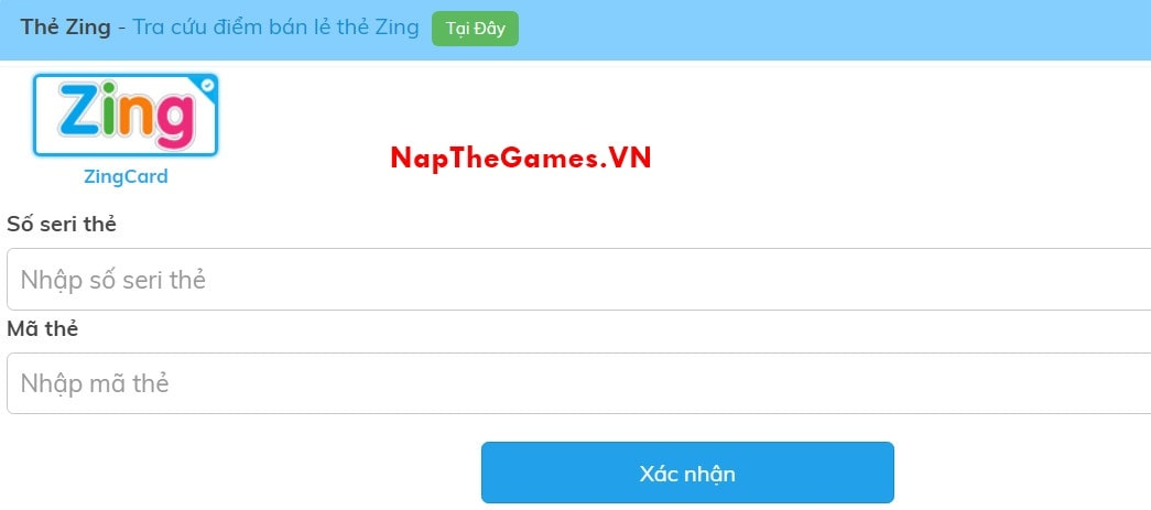 nap the game chien tuong zingplay 03