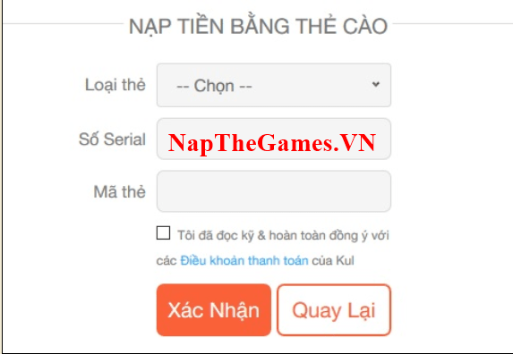 nap the vua hai tac h5