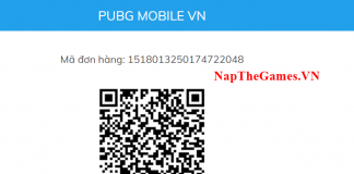 nap the thien nu 2 2