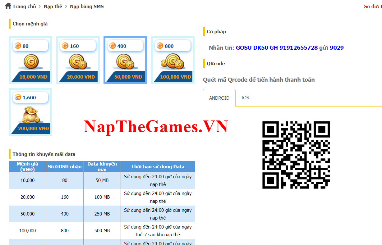 nap the than thu dai chien 4