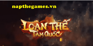 nap loan the tam quoc min