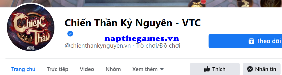 nap chien than ky nguyen
